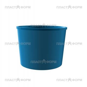 Купель 1,2 куба