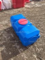 Пластиковый Бак Q800