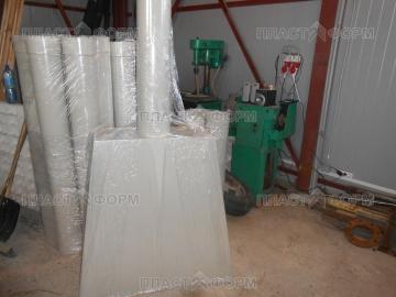 Отводы прямоугольных воздуховодов