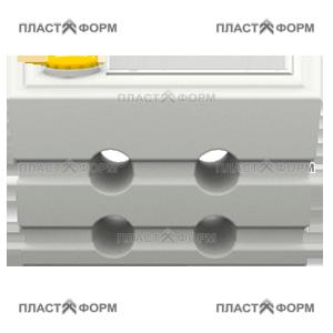 Бак БПТ-1500 для хранения топлива